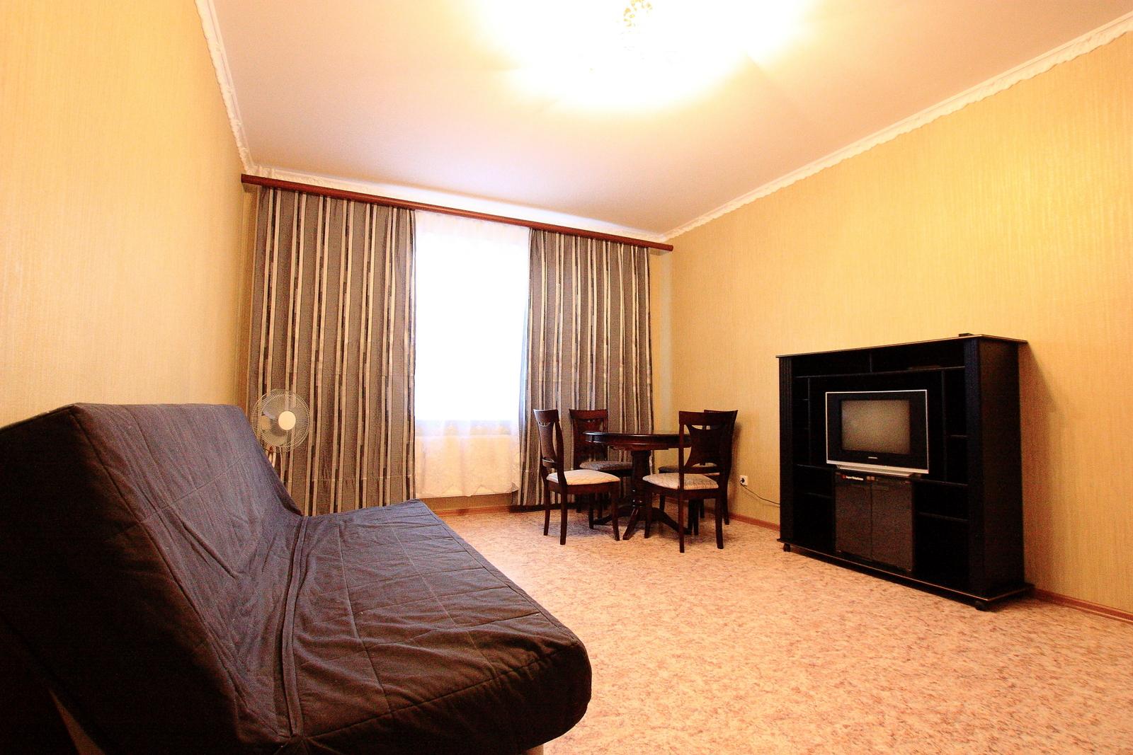 фото квартиры 2 комнатной